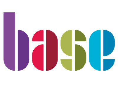 BASE Amsterdam en Grafisch bedrijf de Bruin